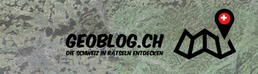 geoblog.ch